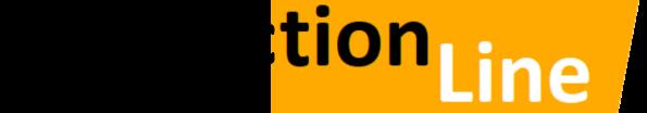 خط تولید | کارخانه | تامین طیف گسترده ای از ماشین آلات صنعتی برای کارخانه/ کارگاه / واحدهای تولیدی شما