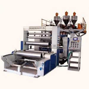 سایر ماشین آلات زراعی