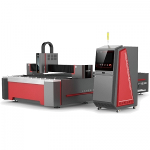 Machines De Marquage Au Laser
