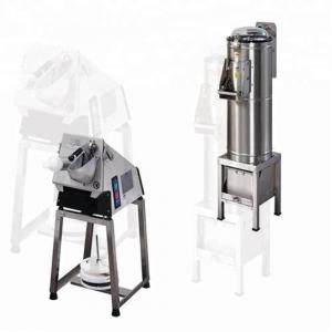 Machines De Recyclage Du Caoutchouc