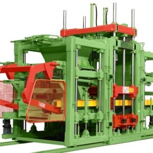 آلات ومعدات الزراعة