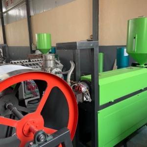 Métal Electroplating Machinery