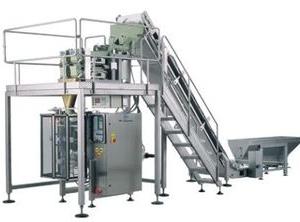 Produits En Plastique Fabrication De Machines