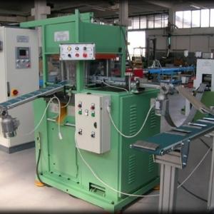 الطاقة والثروة المعدنية معدات
