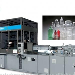 البلاستيك والمطاط ماكينات تصنيع