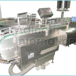المنزل ماكينات تصنيع منتجات