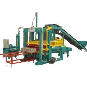 خدمات التصنيع حسب الطلب