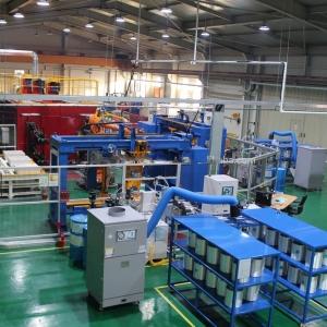 Autres Produits Accueil Fabrication De Machines