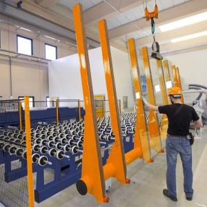 Papier Produit Fabrication De Machines