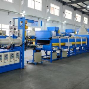 Machines Production De Plâtre